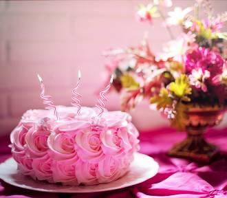 Piękne, zabawne, śmieszne życzenia urodzinowe