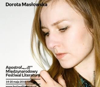 Rusza Festiwal Apostrof. Jacek Hugo-Bader i inni pisarze we Wrocławiu [PROGRAM]