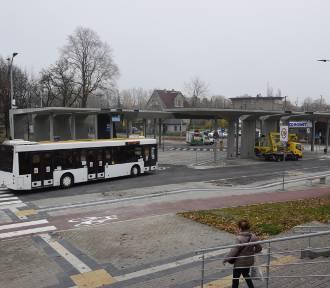 """Do sprzedaży trafił """"Bilet Katowicki"""". Jest ważny w autobusach, tramwajach i pociągach"""