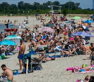TOP 11 najbardziej wkurzających zachowań na plaży