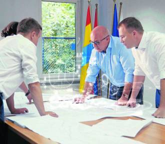 ChŚPWiK w trakcie realizacji wielomilionowego projektu