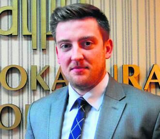 Prawnik wyjaśnia: Badanie trzeźwości za  pomocą alkomatu - procedury
