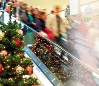 [QUIZ] Śląskie tradycje bożonarodzeniowe: trudne słowa po śląsku - ZNASZ JE?