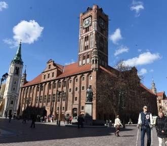 Weekend w Toruniu. Co ciekawego w kulturze? [12-13.09.2020]