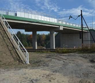 Jaworzno: Bezpieczna droga nad torami na odcinku Jaworzno Szczakowa – Trzebinia