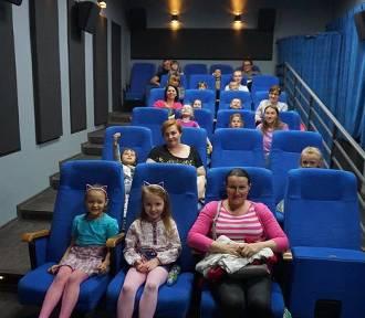 Powstaną małe kina społecznościowe w kolejnych miejscowościach regionu