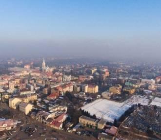 Siedem małopolskich gmin poszło w ślady Krakowa. Koniec z węglem!