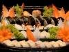 Wszystko co chciałbyś wiedzieć o sushi