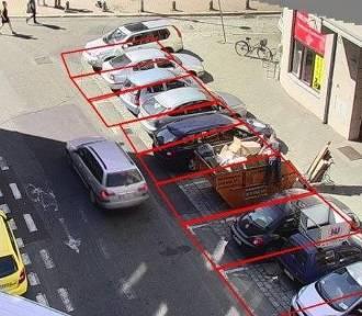 Wrocław. Będzie łatwiej zaparkować w centrum. Wkrótce ruszy system inteligentnego parkowania