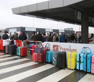 Czekamy na paszporty COVID-owe, by zdecydowanie wybrać się na urlopy zagranicę