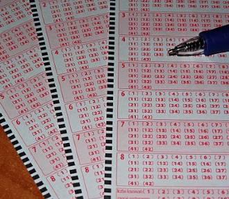 Kolejny milioner Lotto na Dolnym Śląsku. Zobacz, gdzie padła wygrana