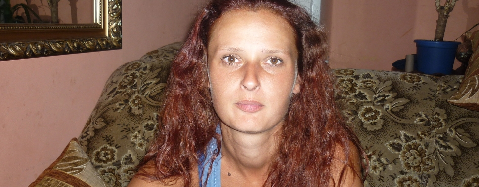 Joanna Rączkowska