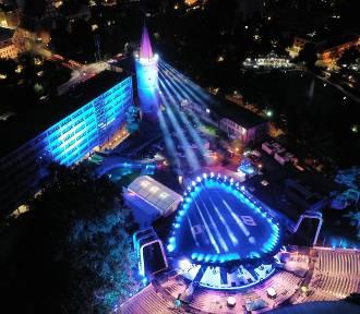Rusza festiwal w Opolu. Przed nami cztery dni muzycznego święta