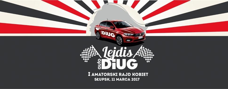 AUTO DIUG Multisalon