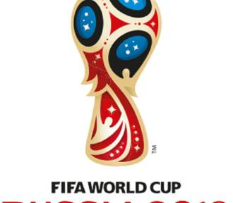 QUIZ. Mistrzowie świata w piłce nożnej. Pamiętasz wszystkich zwycięzców?