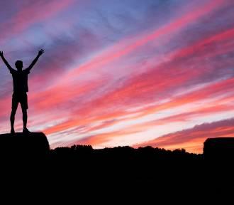 5 postaw, które pomogą oswoić zmiany w życiu zawodowym