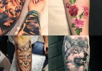 Tatuaz Torun Cena Naszemiastopl