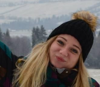 Zorganizowano zbiórkę pieniędzy dla 21-latki z Wodzisławia, która miała wypadek na torze kartingowym