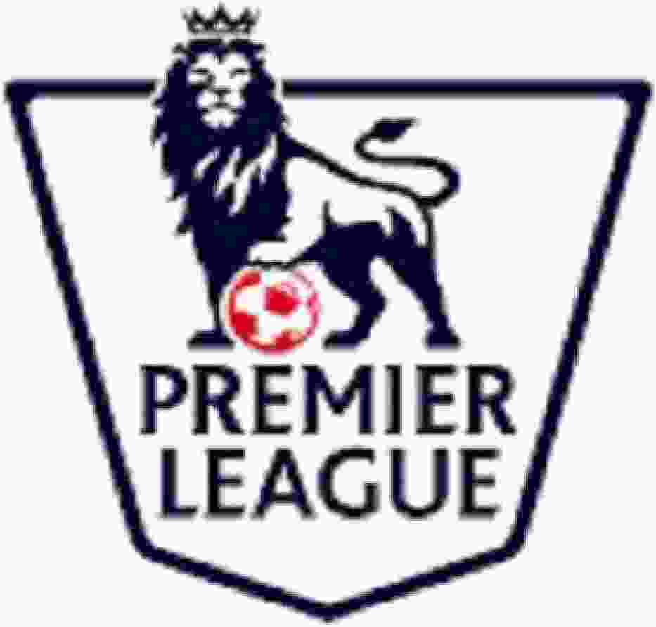 Fot: Logo Premier League