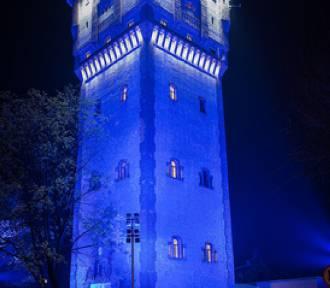Mieszkaniec gminy Kościan zginął tragicznie w Tatrach. Aby uczczić jego pamięć kościańska wieża