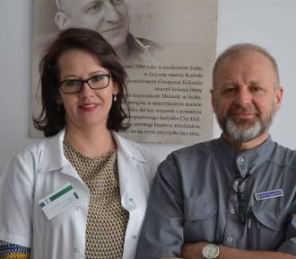 Szpital w Kościerzynie może być jednym z najlepszych ośrodków leczenia nowotworów na Pomorzu