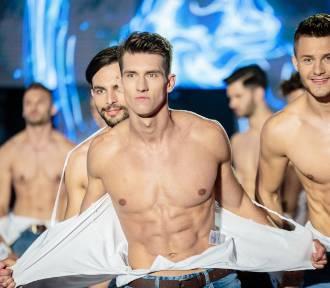 Oto najprzystojniejsi mężczyźni w Polsce. Oni walczą o tytuł Mistera Polski 2018 [ZDJĘCIA]