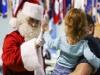 16 grudnia w Galerii Łódzkiej zbieramy prezenty dla biednych dzieci