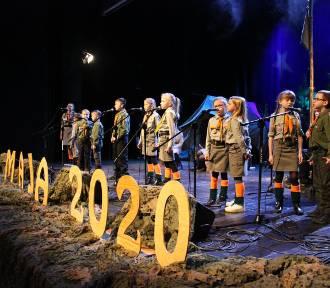 """Trwa Festiwal """"Szałamaja"""" 2020"""