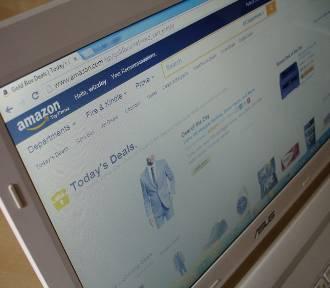 Amazon.pl. Będzie polska wersja sklepu internetowego Amazon!