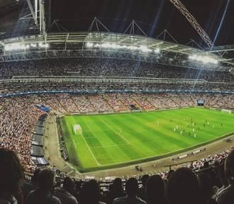 Co wiesz o Mistrzostwach Świata w piłce nożnej? QUIZ