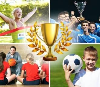 Sportowiec Roku - ruszyło głosowanie