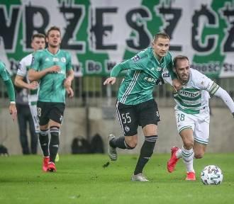 Kluby PKO Ekstraklasy mogą ciąć wypłaty piłkarzy