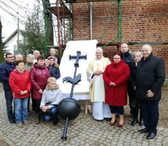 Gmina Cedry Wielkie: Odremontowano zabytkowe kościoły w Cedrach Wielkich, Trutnowach, Kiezmarku