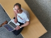 Internetowe Rewolucje. Sieć kopalnią wiedzy