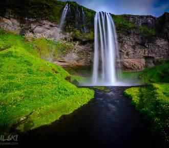 Spotkanie podróżnicze w Undergroundzie. Będzie o Islandii