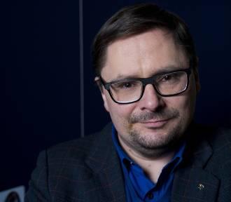 Tomasz Terlikowski: Biskupi, którzy plują w twarz ofiarom, plują w twarz Chrystusowi