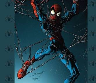 Ultimate Spider-Man. Tom 7 [RECENZJA]