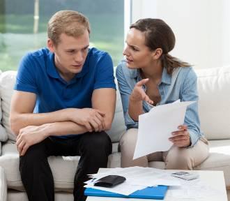 15 najczęstszych błędów przy kupnie domu lub mieszkania. Tych pomyłek musisz się wystrzegać