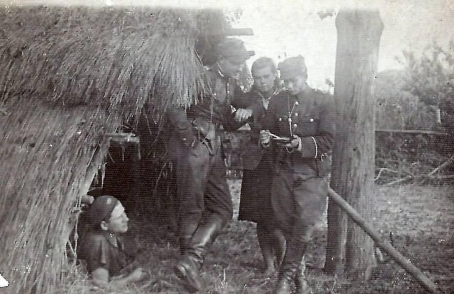 Lato 1944 r