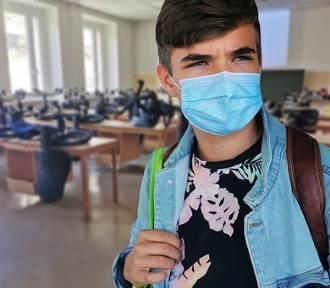 Ilu uczniów zostało zaszczepionych przeciwko COVID-19 na Dolnym Śląsku? (NOWE DANE)