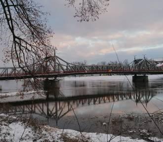 To Wasze zdjęcia zaśnieżonego regionu. Zima w Krośnie Odrzańskim i okolicy