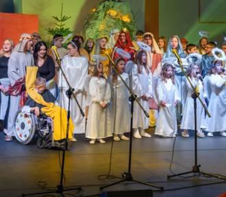 Srebrny jubileusz koncertu Dzieci - Dzieciom | ZDJĘCIA