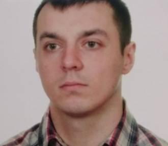 Groźni mordercy z Dolnego Śląska. Zobacz ich zdjęcia, imiona i nazwiska