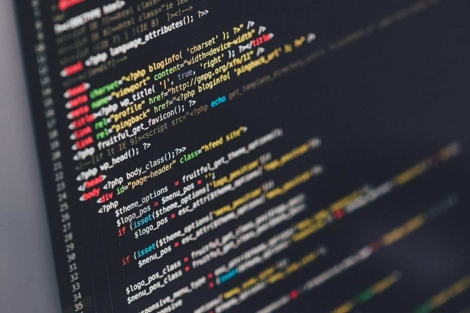 Senior net developer - umowa o pracę