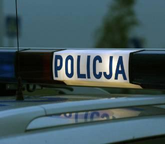 Koronawirus. Siedmiu policjantów z Krotoszyna zakażonych. Reszta funkcjonariuszy na kwarantannie!