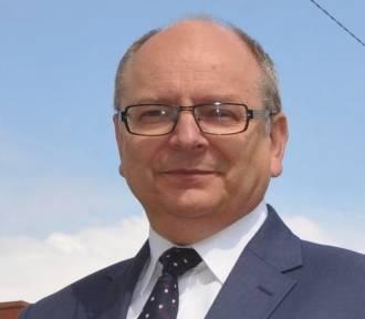 Radni ocenią burmistrza Końskich dopiero w sierpniu?