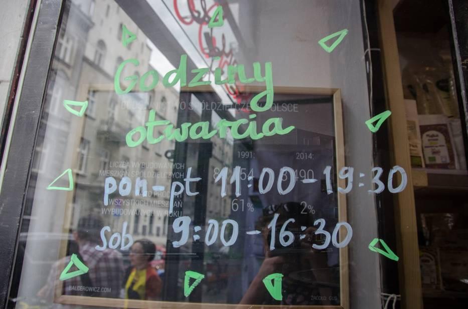Sklepy otwarte 11 listopada warszawa kt re sklepy s otwarte adresy sklepy Sklepy designerskie warszawa