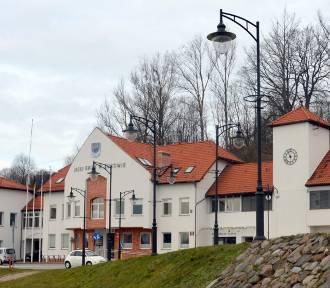 Ulgi dla przedsiębiorców także w gminie Żukowo