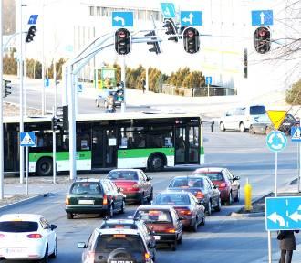 Wakacje 2016 w Zielonej Górze: Zmiany w rozkładzie jazdy MZK [INFORMATOR]