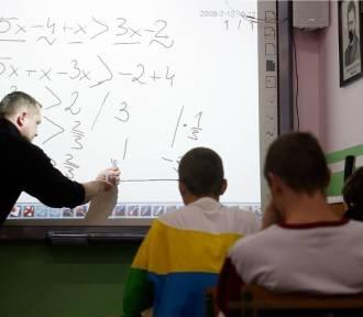 ZNP żąda podwyżek dla nauczycieli. Na Pomorzu podpisy zbierane są od dwóch tygodni